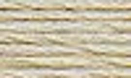 3866 - DMC Stranded Thread Art 117