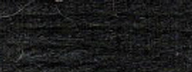 Black - DMC Tapestry Wool Art 486