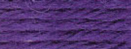 7017 - DMC Tapestry Wool Art 486