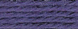 7022 - DMC Tapestry Wool Art 486