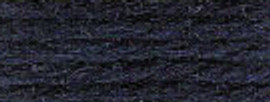 7023 - DMC Tapestry Wool Art 486