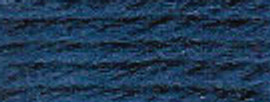 7034 - DMC Tapestry Wool Art 486