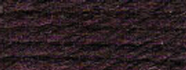 7119 - DMC Tapestry Wool Art 486