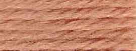 7144 - DMC Tapestry Wool Art 486