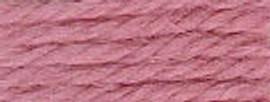 7194 - DMC Tapestry Wool Art 486