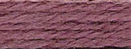 7226 - DMC Tapestry Wool Art 486