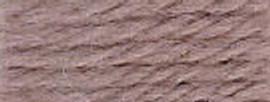 7232 - DMC Tapestry Wool Art 486