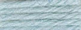 7298 - DMC Tapestry Wool Art 486