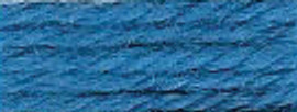 7316 - DMC Tapestry Wool Art 486