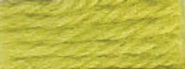 7340 - DMC Tapestry Wool Art 486