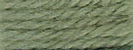 7404 - DMC Tapestry Wool Art 486
