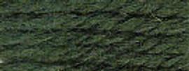 7428 - DMC Tapestry Wool Art 486