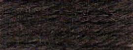 7469 - DMC Tapestry Wool Art 486