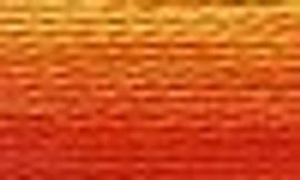 51  - DMC Stranded Thread Art 117