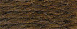 7490 - DMC Tapestry Wool Art 486