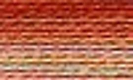 69 - DMC Stranded Thread Art 117