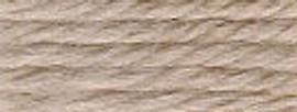 7520 - DMC Tapestry Wool Art 486