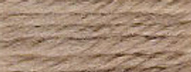7521 - DMC Tapestry Wool Art 486