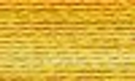 90 - DMC Stranded Thread Art 117