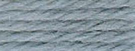 7594 - DMC Tapestry Wool Art 486