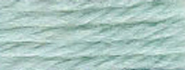 7599 - DMC Tapestry Wool Art 486
