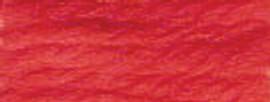 7606 - DMC Tapestry Wool Art 486