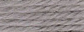 7617 - DMC Tapestry Wool Art 486