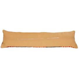 Cushion Back 80Cm X 20Cm