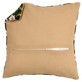 Cushion Back 45 X 45Cm