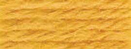 7725 - DMC Tapestry Wool Art 486