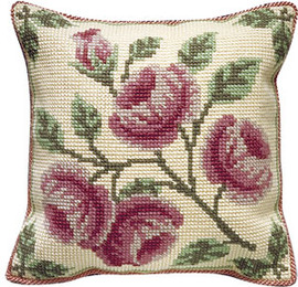 Edensor Chunky Cushion Kit