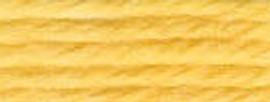 7727 - DMC Tapestry Wool Art 486