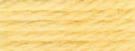 7745 - DMC Tapestry Wool Art 486
