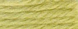 7772 - DMC Tapestry Wool Art 486