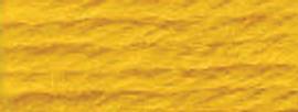7785 - DMC Tapestry Wool Art 486