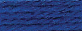 7796 - DMC Tapestry Wool Art 486
