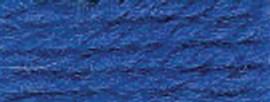 7797 - DMC Tapestry Wool Art 486