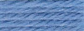 7798 - DMC Tapestry Wool Art 486