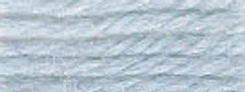 7800 - DMC Tapestry Wool Art 486
