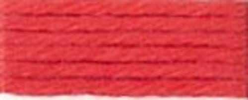 2106 - DMC Soft Cotton Thread Art 89
