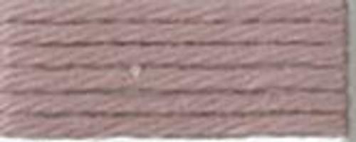2113 - DMC Soft Cotton Thread Art 89