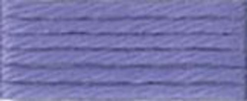 2117 - DMC Soft Cotton Thread Art 89