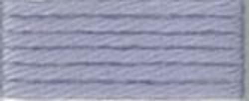 2119 - DMC Soft Cotton Thread Art 89