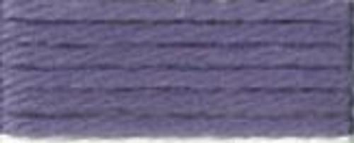 2121 - DMC Soft Cotton Thread Art 89