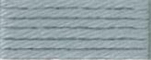 2124 - DMC Soft Cotton Thread Art 89