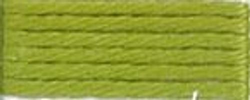 2143 - DMC Soft Cotton Thread Art 89