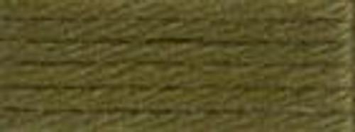 2149 - DMC Soft Cotton Thread Art 89