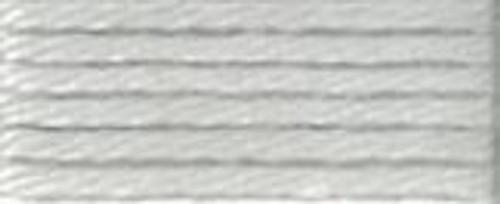 2233 - DMC Soft Cotton Thread Art 89