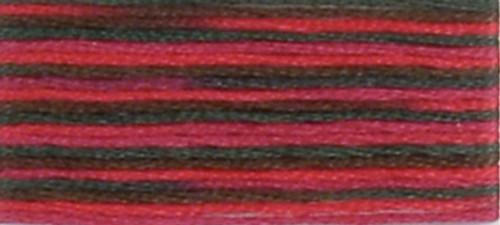 4519  - DMC Coloris Stranded Thread Art 517