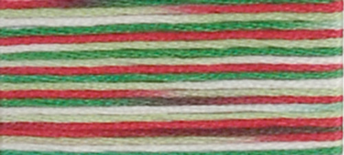 4520  - DMC Coloris Stranded Thread Art 517